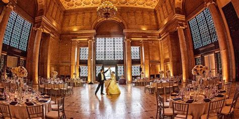 asian wedding venues prices asian museum weddings get prices for wedding venues in ca