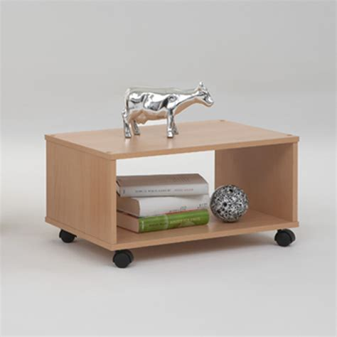 coffee table for office guide in choosing the right coffee table for office home