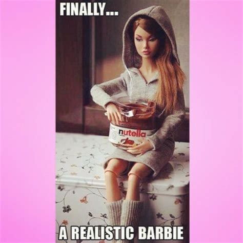 Barbie Girl Meme - meme girl barbie
