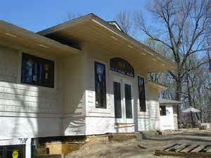 floor plans to add onto a house adding onto a house ideas plans home add ons how to add onto a house
