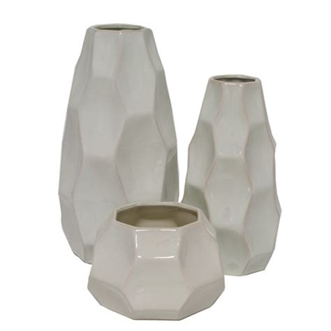 designer vase ceramics vases design interior4you