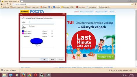 diskpart komendy format toshiba store hdd woła o format po clean z diskpart