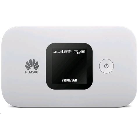 mobile wifi 4g huawei e5577 mobile wifi 4g lte dl 150mbps ul 50mbps