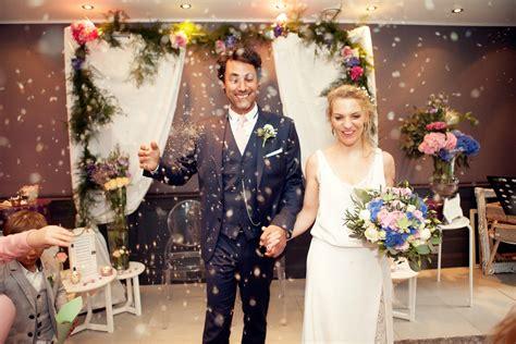 entranement au thme et 2729817662 mariage thme romantique dans un doux dgrad rose pastel