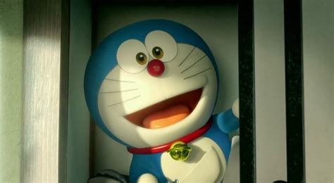 Kaos Doraemon Stand By Me Seven 1 stand by me doraemon stand by me ドラえもん bilal