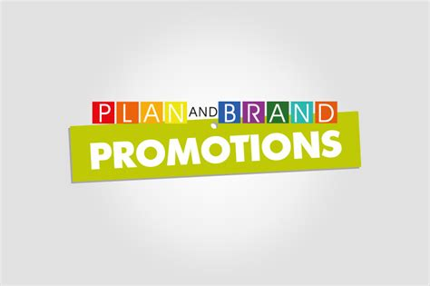 Branding Giveaways - plan brand promotions logo chenji designs