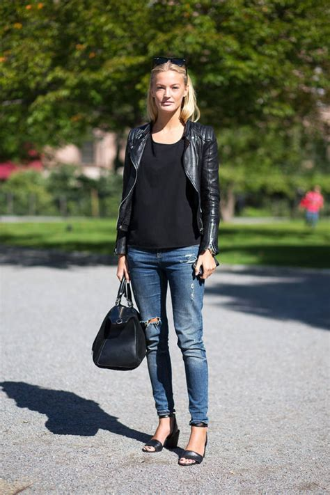 are skinny jeans still in style 2014 2015 3 default outfits to wear with your skinny jeans because