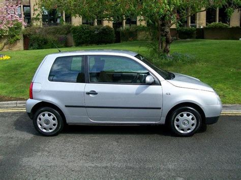 Vauxhall Lupo Vauxhall Astra 2 2 Cabriolet More Information
