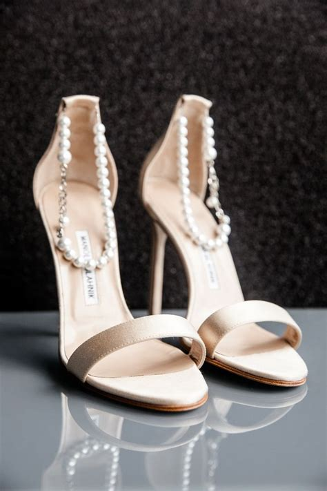 Wedding Shoes Atlanta by 411 Best Wedding Shoes Images On
