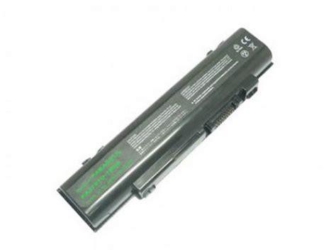 cheap battery replacement toshiba qosmio f750 battery