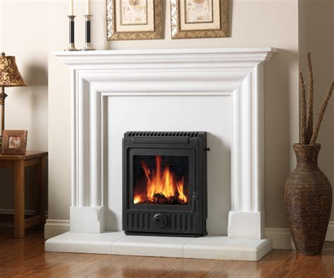 Esse Fireplaces by Esse 301 Fireplace Shop Kent Fireplace Company