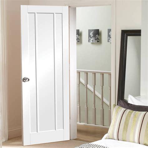 white panel doors worcester white primed 3 panel door white primed panel doors