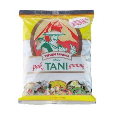 Brand Tepung Ketan Putih 500g brand jual produk termurah terbaru oktober 2018