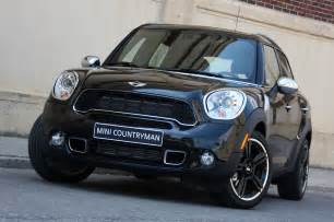 Mini Cooper Countryman Tuning Countryman Mini Countryman Tuning Suv Tuning