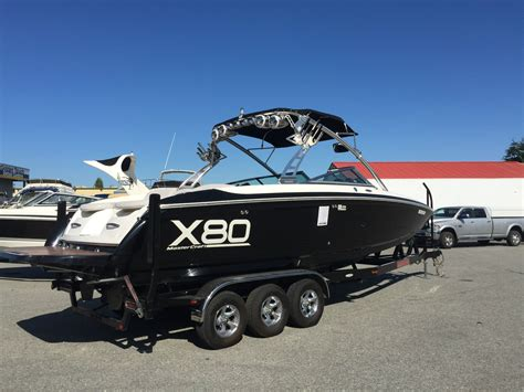 mastercraft boats usa mastercraft x 80 boat for sale from usa