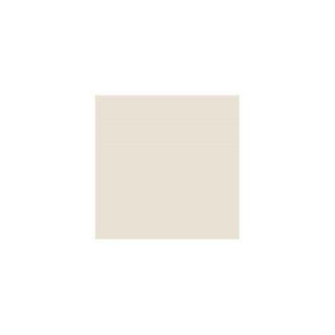 canvas sherwin williams canvas sw7531 paint by sherwin williams modlar