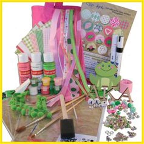 Handmade Sorority Gifts - 1000 images about sorority aka on alpha kappa