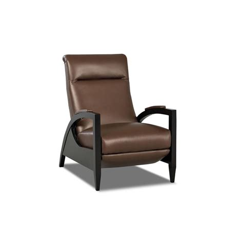 Comfort Chair Price Design Ideas Comfort Design Clp792 Hlrc Wynward Leather Reclining Chair Discount Furniture At Hickory Park