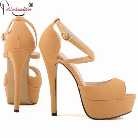 high heels cover high quality fashion rome style sandals cover heels