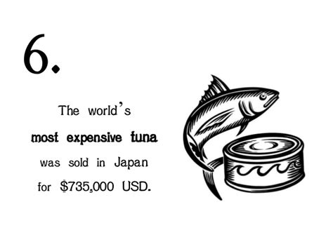 10 Facts about Japan   FOOD & DRINKS