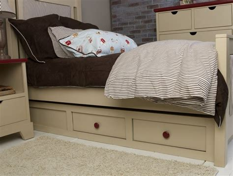 Platform Bed Design Plans For Platform Bed With Drawers Woodworking Projects
