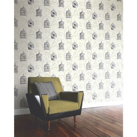 gold wallpaper wilkinson arthouse opera skylark wallpaper gold 417401 geometric