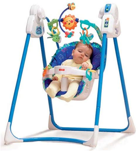 fisher price flutterbye dreams swing cheap fisher compare prices at the comparestoreprices co
