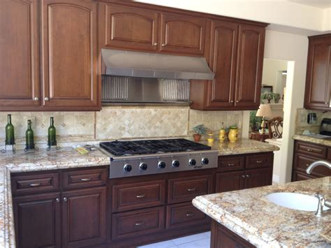 Kitchen Cabinets Inc The Original Cabinet Experts California Kitchen And Bath Cabinet Inc Santa California