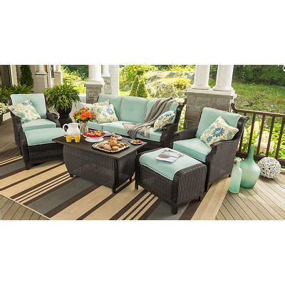 Bj S Furniture by Patio Bjs Patio Furniture Home Interior Design