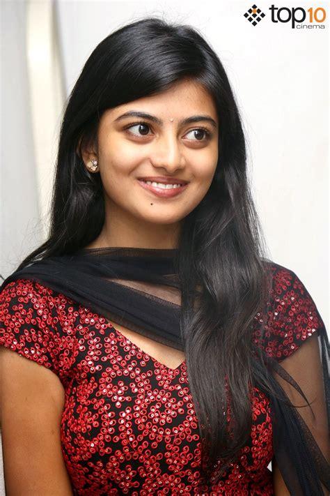 actress kayal anandhi photos kayal actress anandhi latest photos top 10 cinema