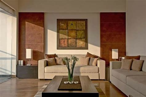 contemporary indian home decor interior design ideas indian style world s best house
