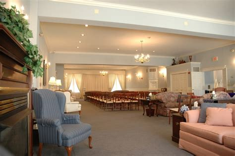 malone funeral home geneva il funeral home and cremation