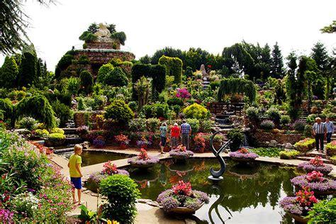 Mooie Tuinen Nederland by De Mooiste Tuin De Veluwe De Veluwenaar