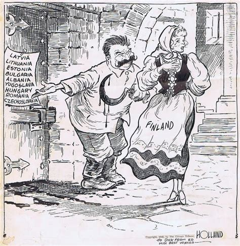 joseph stalin iron curtain holland daniel edward 1918 2009 cartoon gallery