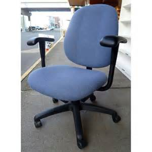 Office Chairs Portland Or Office Chairs Office Chairs Portland