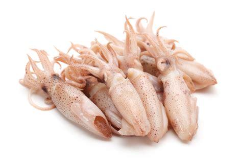 acqua ossigenata alimentare sicurezza alimentare no a vendita molluschi ad acqua