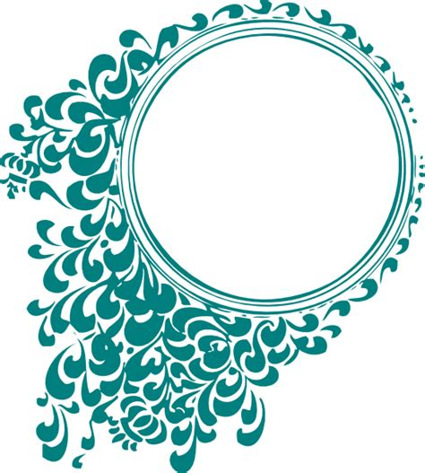 Wedding Designs Clip Png by Wedding Scroll Clip At Clker Vector Clip