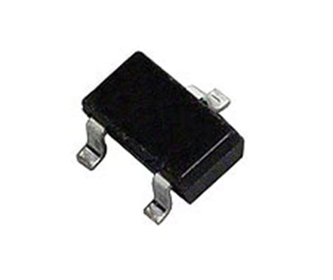 1n914 diode surface mount surface mount diodes