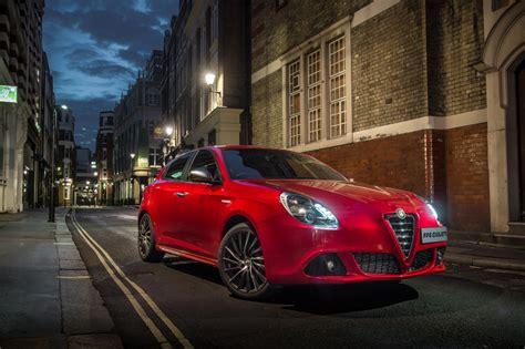 Fast And Furious 6 Alfa Romeo by 02 Ff6 Giulietta 1 Heyuguys