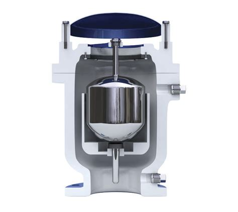 Vaccum Valve dezurik apco air vacuum valves avv