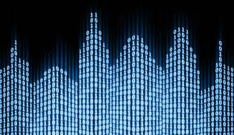 City Data The Responsive City In The News Data Smart City Solutions
