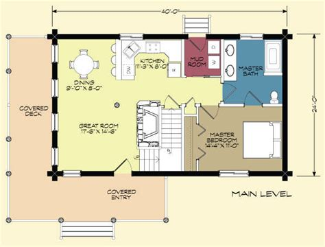 house plans alaska alaska home plan by yellowstone log homes