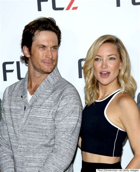 oliver hudson mother kate hudson and brother oliver are dead to their father