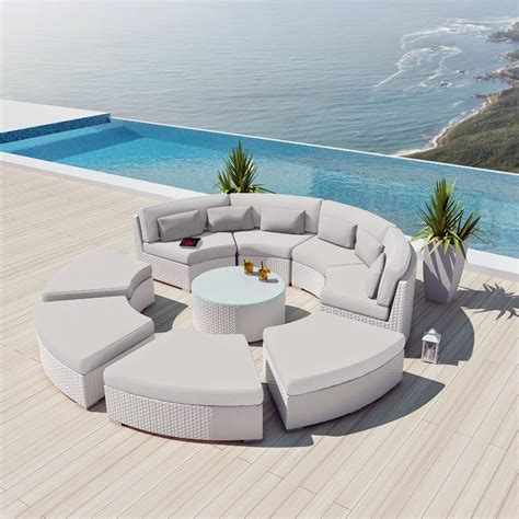 curved modular sofa top seller curved sofa website curved modular sectional sofa