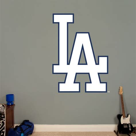 20 best images about paint on dodgers baseball paint colors and paint ideas