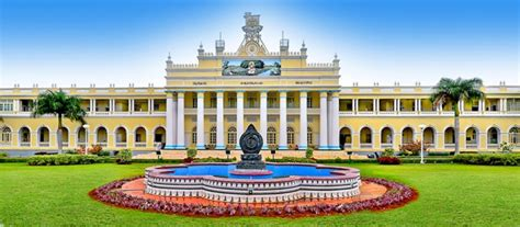 Mba Government Colleges In Mysore by Government Grade College Mysore Faculty Details