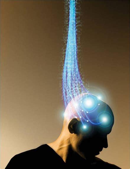era de la informacion 5 mitos sobre la era de la informaci 243 n tecnolog 237 a y