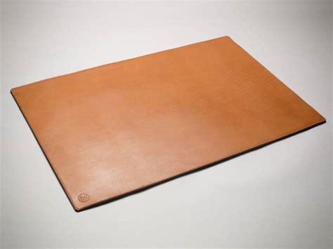 desk rug monocle desk mat stationery shop monocle