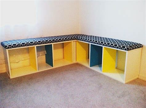 bookshelf seating bench 10 ideas about bookcase bench on pinterest den ideas