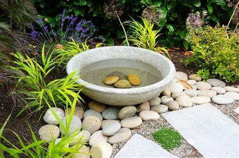 stone bird bath top birdcage design ideas